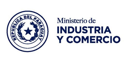 ministerio_industria_y_comercio