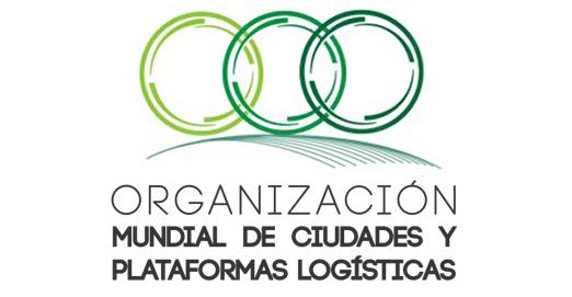 organizacion_mundial_de_ciudades_y_plataformas_logisticas